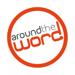 Around the Word