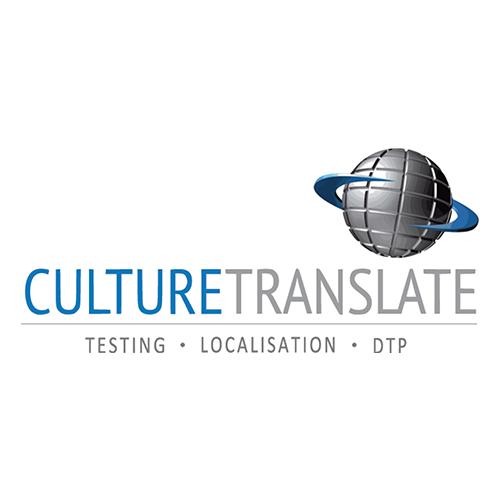 Culture Translate