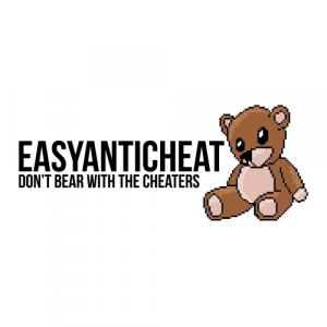 EasyAntiCheat