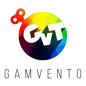 Gamvento