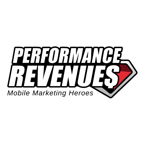 Performance Revenues