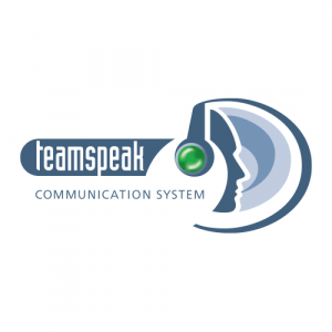 Team Speak