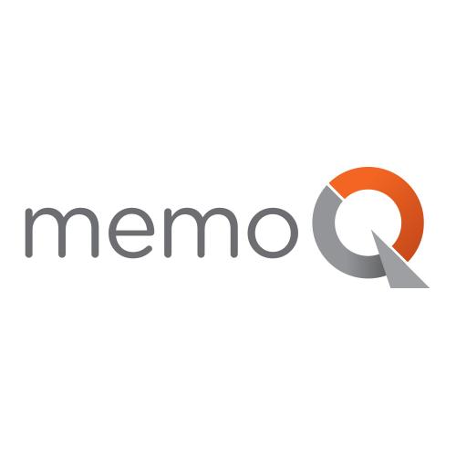 memoQ