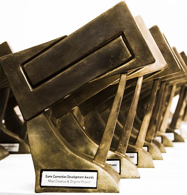 Development Awards