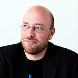 Pierre Mirlit