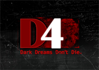 D4: Dark Dreams Don't Die (Season 1)
