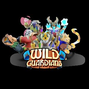 Wild Guardians