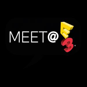 MeetatE3