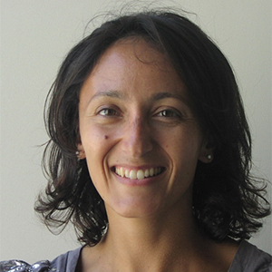 Deborah Papiernik