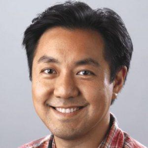 Jim Ying