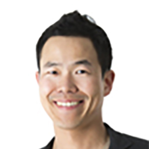 JackHong Suk Chun