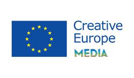 Creative Media Europe