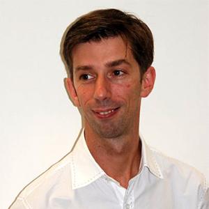 Francis Ingrand