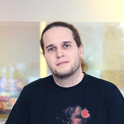 ThomasPuha-web