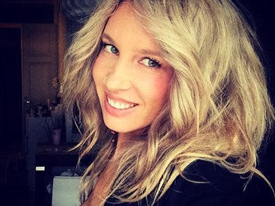 Tips and steps to build a successful relationship with your Vendor