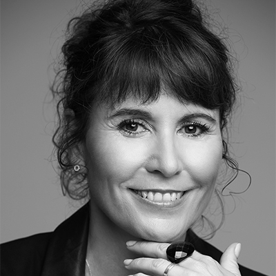 Marie-Laure Marchand