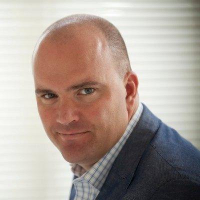Simon Usiskin