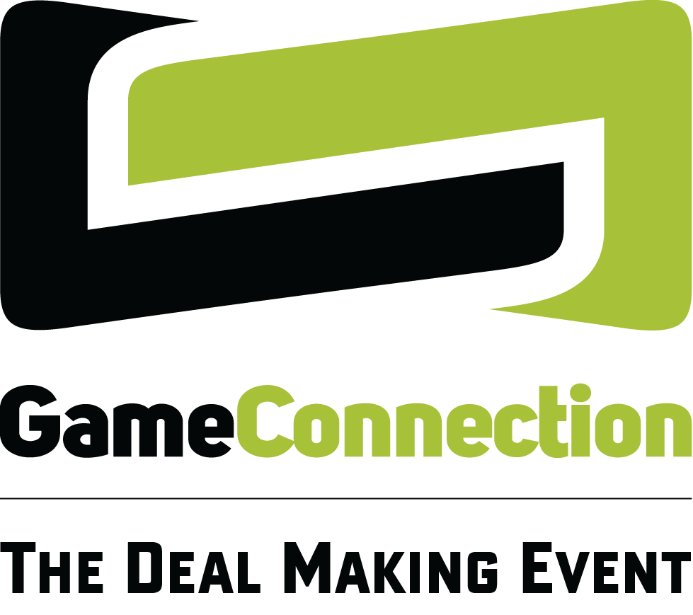 44f3a0cd1 Game Connection 2019 the professional event of the Videogame industry
