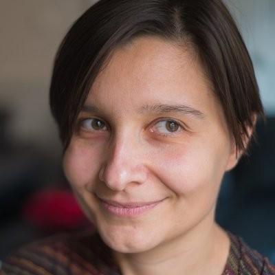 Sophie Romano