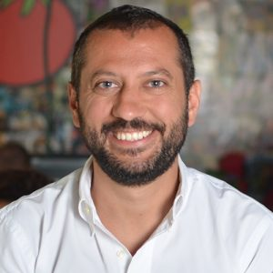 Publishing your game in the MENA region