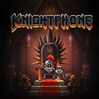 Knightphone