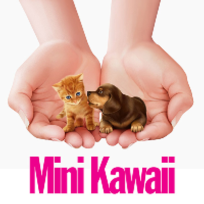 Mini Kawaii
