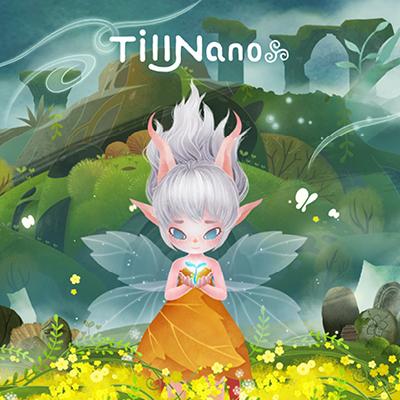 TillNano