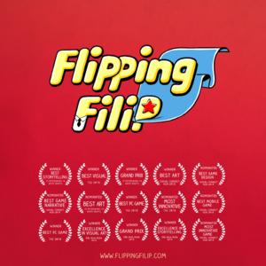 Flipping Filip