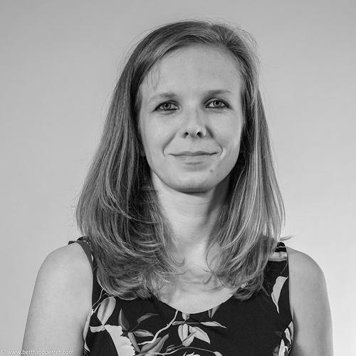 Sara Bonelli