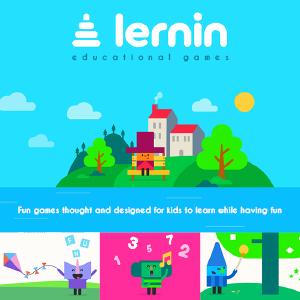 Lernin