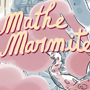 Mathemarmite