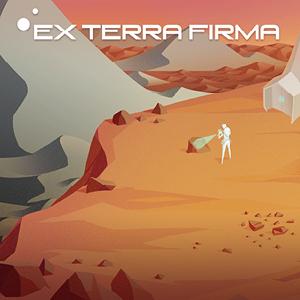 Ex Terra Firma
