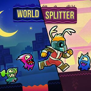 World-Splitter