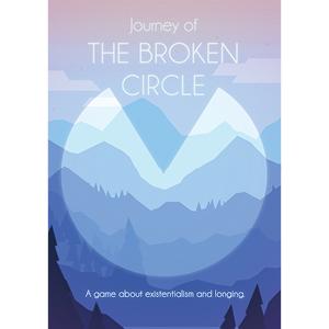 Journey of the Broken Circle